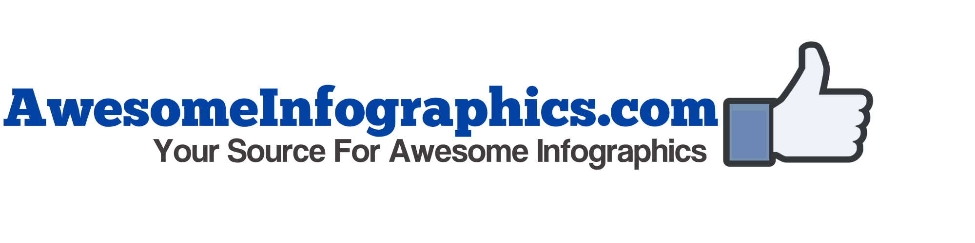 AwesomeInfographics.com