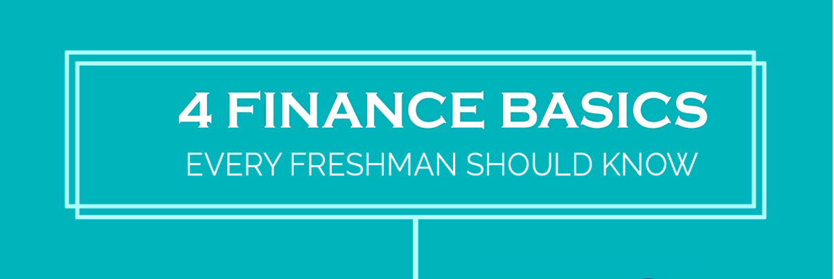 Basics of Finance
